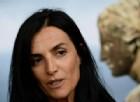 Condannata a 4 anni la fedelissima di Renzi Francesca Barracciu: ecco cosa faceva con i soldi pubblici