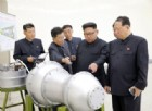 Corea, l'ultima idea made in Usa contro Kim: armi a microonde per fermare i missili
