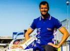 Corsi al Diario Motori: «Dovizioso e Morbidelli vanno forte, ma il migliore è Marquez»