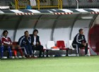 Serie A: salta un'altra panchina