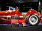 Dopo la Alfa Romeo, torna in F1 anche la Maserati?