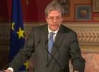 Gentiloni: «Dati record sull'occupazione, 300mila posti in 9 mesi»