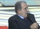 Prodi: «Pisapia frittata mal riuscita»
