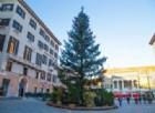 Eventi a Genova, 8 cose da fare venerdì 8 dicembre