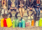 Irremovibile o informitivo? Che tipo di consumatore (digital) sei?