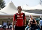 Vettel lo sa: «Cosa mi serve per battere Hamilton nel 2018»