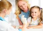 Lorenzin: scoperti migliaia di bimbi non vaccinati, nonostante l'obbligo