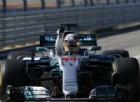 Hamilton ha deciso: «Quando mi ritirerò (e perché)»