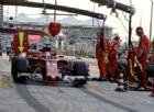 Mai più guasti: così la Ferrari rivoluziona il suo motore