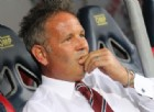 Torino: il dopo Mihajlovic è già pronto