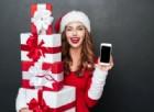 Ecco le app principali per garantirsi un Natale senza troppi eccessi