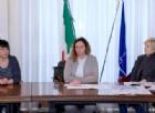 Trieste: riqualificazione urbana e sicurezza delle periferie, 27 gli interventi in programma