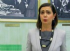 Boldrini rilancia #BastaBufale per la campagna elettorale