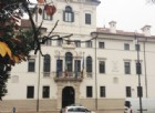 Che fine farà Palazzo Belgrado? Lo abbiamo chiesto a Pietro Fontanini