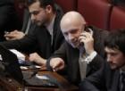 «Dalla Lega milioni di euro per i campi nomadi»: l'attacco di Petraroli (M5s) contro Salvini and co.