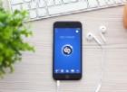 Apple acquista Shazam, l'app che riconosce le canzoni
