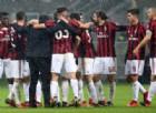 Verso Milan-Verona: non solo un motivo per vincere