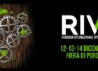 Ersa a Pordenone, Rive 2017: anteprima risultati della ricerca sulla prima Doc per singolo vitigno