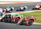 Nasce la MotoGP elettrica, con una tecnologia tutta italiana
