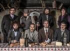 Concerti: i Radio Zastava a 'Dissonanze Plus'