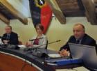 Aosta, triplicate le mozioni e le interrogazioni in Consiglio
