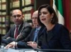 Boldrini traccia bilancio di fine legislatura, e lancia il suo «programma»