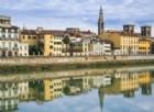 Eventi a Firenze, 6 cose da fare mercoledì 14 dicembre