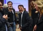 La promessa di Natale di Renzi: Italia cresce, se vinceremo le elezioni abbasseremo ancora le tasse