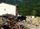 Centro-Italia, le casette consegnate sono un «colabrodo» e gli scaldabagni scoppiano