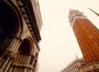 Eventi a Venezia, ecco cosa fare giovedì 14 dicembre