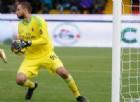 Milan-Donnarumma: i tifosi hanno già deciso con chi stare