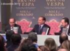 Berlusconi: «Salvini fa i capricci» e apre a un Gentiloni bis