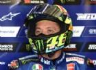 Alla fine la Yamaha conferma: aveva ragione Valentino Rossi