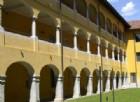 Biblioteca Statale Isontina, gli orari del periodo natalizio
