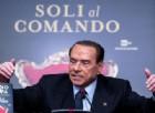 Berlusconi certo di un governo di centrodestra, ma «mette i puntini sulle i» sul Gentiloni bis