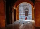 Eventi a Bologna, 8 cose da fare venerdì 15 dicembre