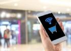 Mobile payments, così Hype (l'app di Banca Sella) raggiunge i 100mila clienti