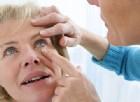 Neuromielite ottica, finalmente la terapia è disponibile per tutti i pazienti