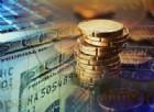 Un visto speciale per chi investirà almeno 500mila euro in una startup innovativa