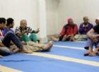A Sesto Fiorentino la costruzione di una nuova moschea sostituirà il progetto di una chiesa