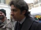 Biotestamento, Cappato (Radicali): «Una buona legge, prossimo passo eutanasia»