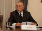 Bpvi e lo scaricabarile di Gianni Zonin davanti alla Commissione d'inchiesta sulle banche