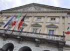 Consiglio comunale di Aosta: spaccato a metà sull'antifascismo