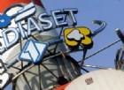 Caso Mediaset Premium: Vivendi dà buca all'assemblea su cambio statuto