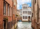 Eventi a Venezia, 6 cose da fare venerdì 15 dicembre