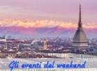 Torino, 13 cose da fare il 16 e 17 dicembre