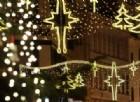 Pordenone, parcheggi multipiano gratuiti il pomeriggio per le spese natalizie