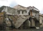 In Italia l'abusivismo edilizio regna sovrano: il 20% degli edifici costruiti è illegale