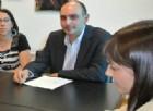 Frattolin e Sergo denunciano i tanti disservizi ferroviari