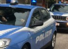 Furti in appartamenti a Trieste, 4 arrestati in flagranza
